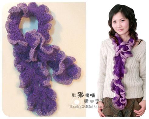 紫色卷花.jpg