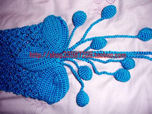 兰葡萄围巾1.jpg