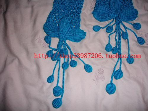 兰葡萄围巾.jpg