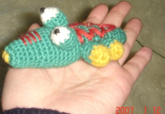小鳄鱼1.jpg
