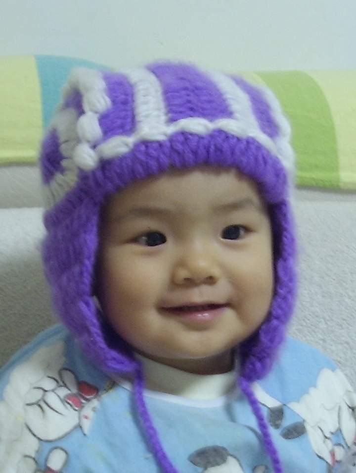 儿童空军帽(增加真人秀)