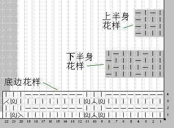 8_85151_7f4c2e1f1ae8d4c.jpg