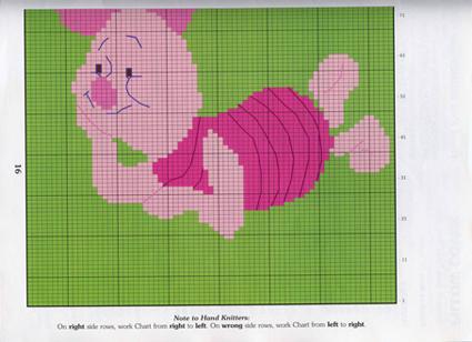 12DISNEY 图解 Piglet 小猪2.jpg