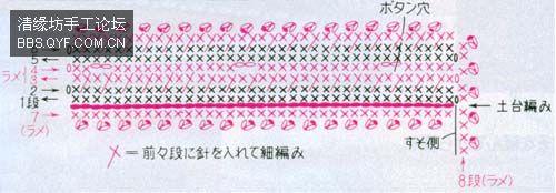 200641.jpg