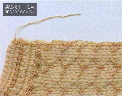 200654.jpg