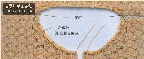 200645.jpg