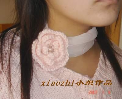 粉色5.JPG