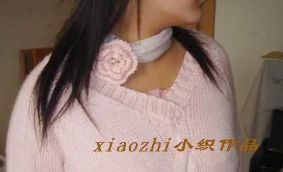 粉色6.JPG