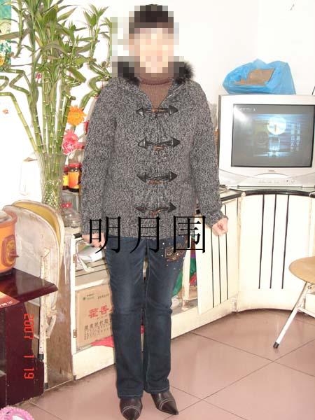 复件 DSC01290 拷贝.jpg