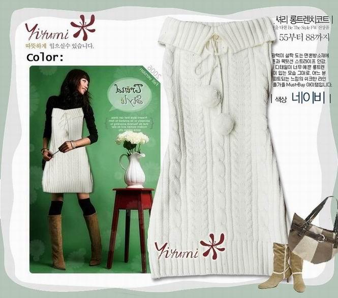 毛线连衣裙白色.jpg