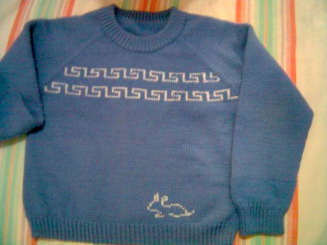 蓝毛衣.jpg