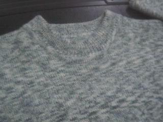 花线毛衣2.jpg