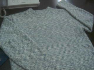 花线毛衣1.jpg