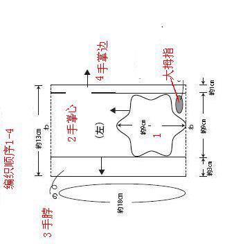 电路 电路图 电子 户型 户型图 平面图 原理图 325_352