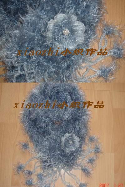 毛毛围巾.jpg