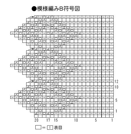 9_4_a547c8f7575b45e.jpg