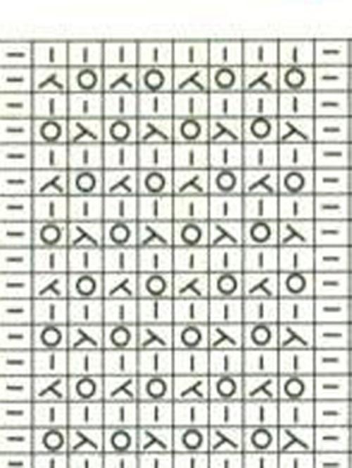 网眼图解.jpg