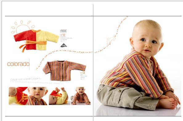 法国儿童毛衣-夏装07-0.JPG