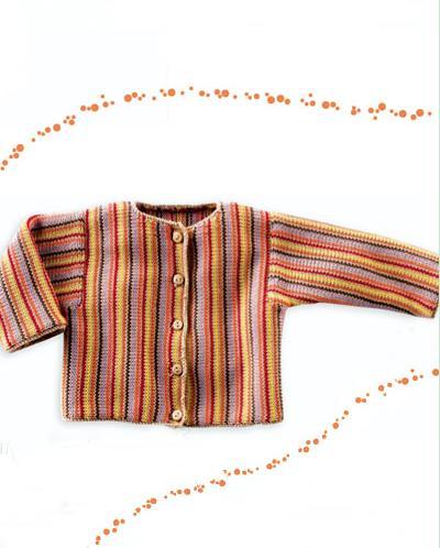 法国儿童毛衣-夏装07-2.JPG