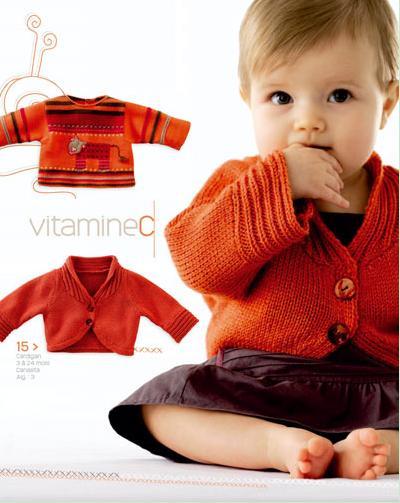 法国儿童毛衣-夏装08-1.JPG