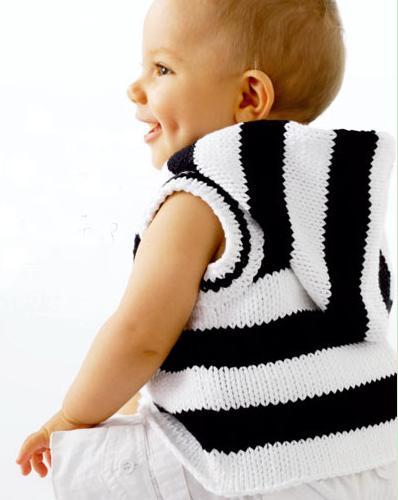 法国儿童毛衣-夏装05-2.JPG