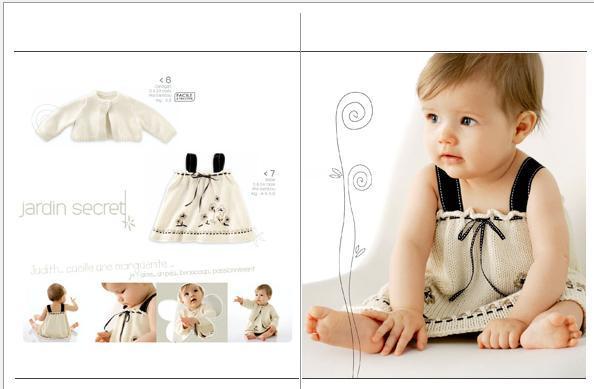 法国儿童毛衣-夏装04-0.JPG