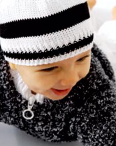 法国儿童毛衣-夏装03-2.JPG