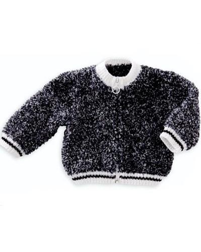 法国儿童毛衣-夏装03-3.JPG