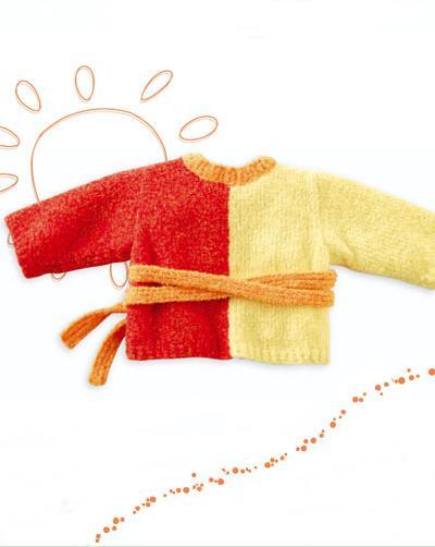 法国儿童毛衣-夏装07-1.JPG