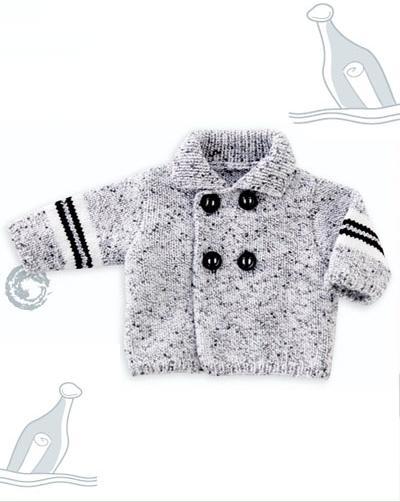 法国儿童毛衣-夏装05-1.JPG