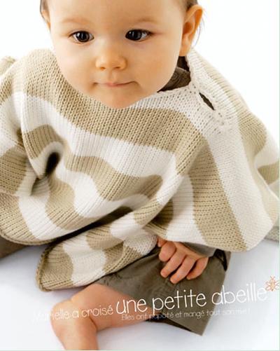 法国儿童毛衣-夏装09-3.JPG