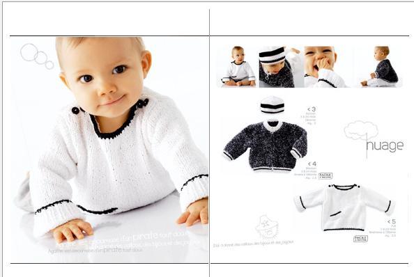 法国儿童毛衣-夏装03-0.JPG