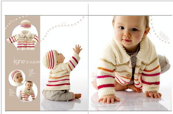 法国儿童毛衣-夏装06-0.JPG