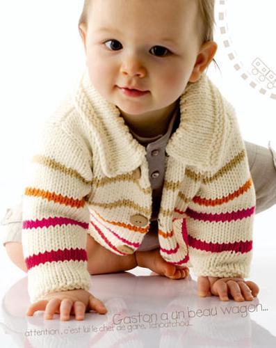 法国儿童毛衣-夏装06-2.JPG