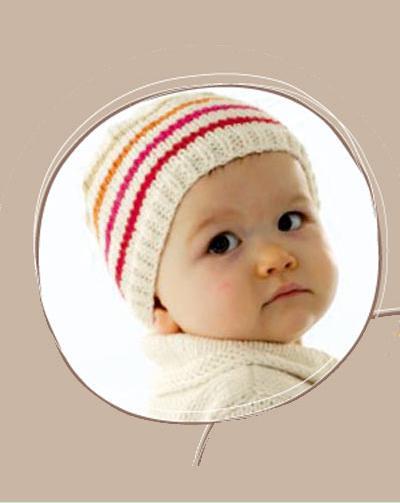 法国儿童毛衣-夏装06-1.JPG
