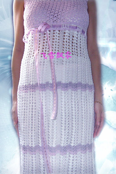 漂亮的裙子(真人秀)