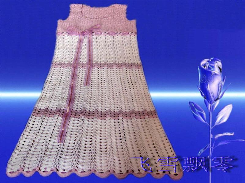 漂亮的裙子1