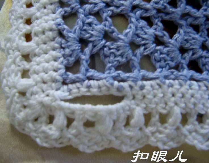 青青如雪 (5).jpg