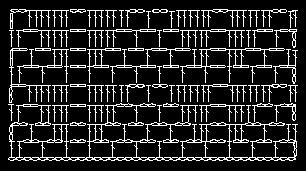 996-1.jpg
