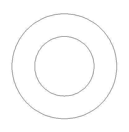 信笔画 设计 矢量 矢量图 顺手绘 斋材 线稿 416_425