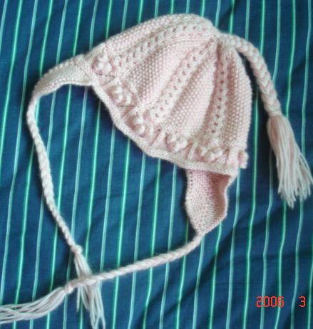 护耳帽2.jpg