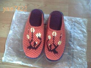 拖鞋16.jpg