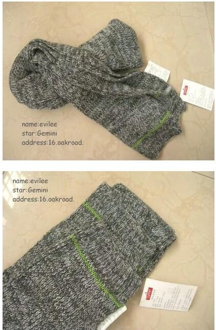 细线织围巾怎么起针_织平针围巾怎么不卷边 织平针总是会卷边,有没有办法不卷啊??