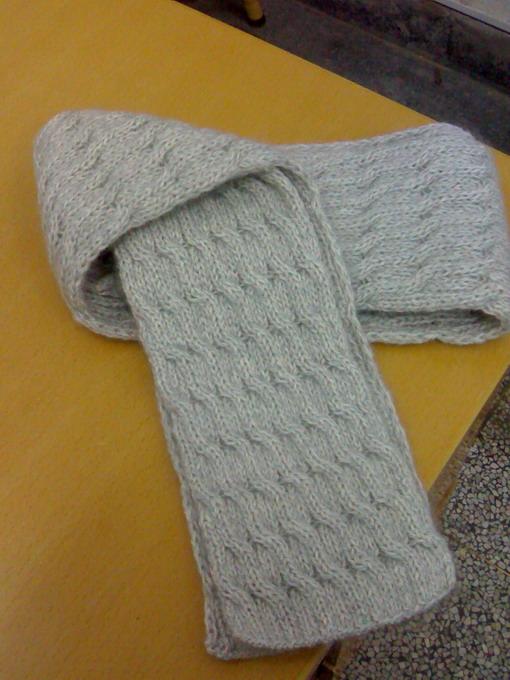 lg的围巾; 镂空围巾的织法图解镂空花围巾织法图解 镂空开衫织法图解