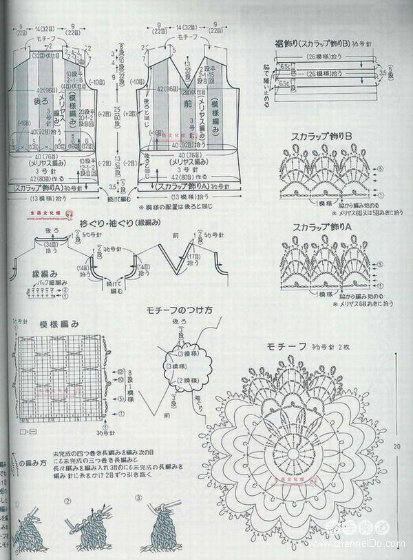 白夏衣-图解.jpg