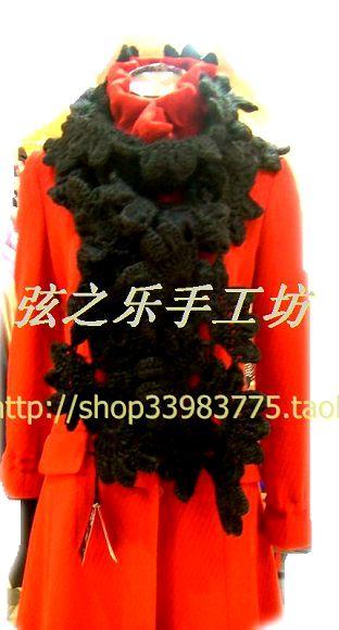 黑色花瓣.jpg