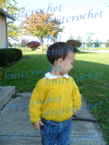 knitted yellow top.jpg