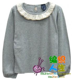 有幼儿服装裁剪图的网站