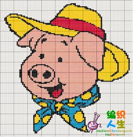 猪宝宝1.jpg
