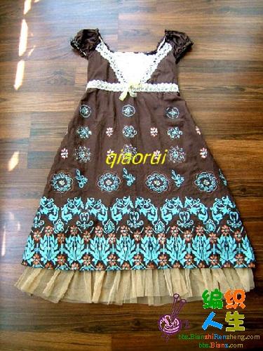 原来的裙子.jpg